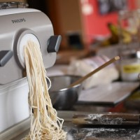 Philips Pasta and Noodle Maker Review