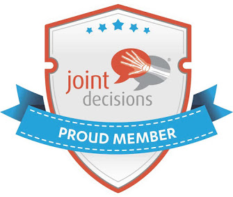 Joint Decisions 2017 Member Badge_7.27