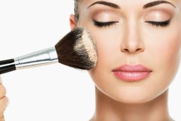 Αποτέλεσμα εικόνας για makeup for interview