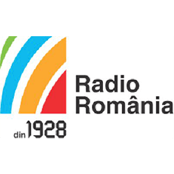 R Romania