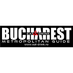 bucharest eat&drink
