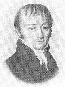 Jacob Andreas Wille
