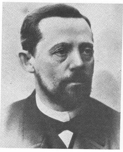 Marcus C. Bull (Den moderne hvalfangsts historie)