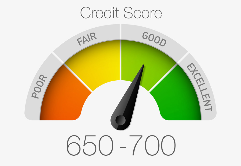 Image Result For How To Improve Your Credit Score Us News