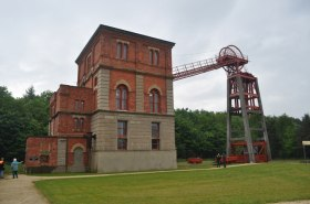 Bestwood Winding Engine.jpg