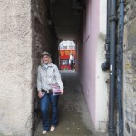 Edinburgh, Scotland: Part 6 – Conclusion