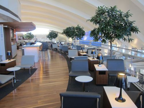 Star-Alliance-Lounge-LAX