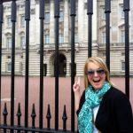 London Calling: Heading Across the Pond Again!