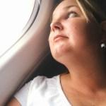 5 Things You Learn While Evacuating A Hurricane
