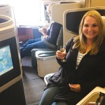 Oh, Yes We Did. How We Spent Two Weeks in Asia for Less than $650-including Flights in Business Class