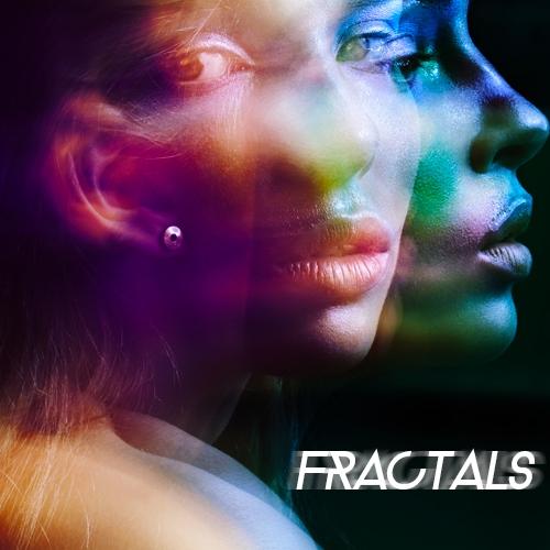 Fractals