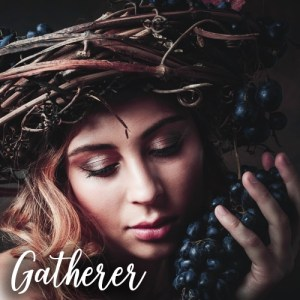 Gatherer