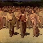 Els treballadors tornen al carrer