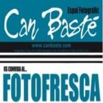 Fotofresca 2012