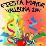 Arriba la Festa Major de Vallbona