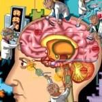 VII Jornades de Salut Mental a Nou Barris