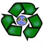 Inauguració de l'Aula de Recursos Ambientals de Nou Barris