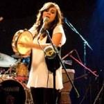 La Música Celta de Catalunya continua sonant a Can Basté