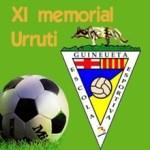 El camp de la Guineueta acull el XI Memorial Urruti