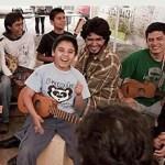 El flamenc uneix la Mina i Mèxic