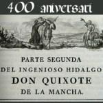 La Festa Major de Nou Barris s'obre amb la segona part del Quixot