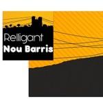 Relligant Nou Barris amplia rutes i punts QR