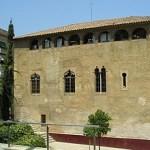 Les músiques de la mediterrània i el nord d'Europa es troben a la Torre Llobeta
