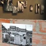Can Basté acull una exposició sobre la Catalana becada al Fòrum Fotogràfic