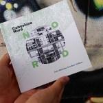 Un llibre per crear orgull de barri a Ciutat Meridiana, Torre Baró i Vallbona