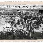 Ruta d'equipaments: Ateneu Popular de Nou Barris