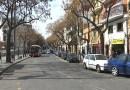 Propera remodelació del carrer de la Mina de la Ciutat