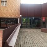 El Casal de Gent Gran de les Roquetes tanca fins al novembre per obres
