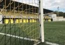 Millores als set camps de futbol municipals de Nou Barris