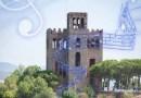 El Castell de Torre Baró compleix 3 anys del seu renaixement