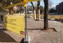 Comencen les obres de la segona part del carril bici de Rio de Janeiro