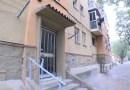 L'Ajuntament ofereix ajudes a la rehabilitació en finques vulnerables