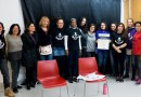 El Certamen per la Convivència i la Cohesió Social 2018 premia la tasca social d'El Lokal de Lola