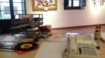 Una exposició repassa els 35 anys de centre cívic Torre Llobeta