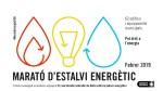 Quatre equipaments de Nou Barris participen en la marató d'estalvi energètic