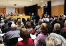 L'Escola Àgora demana a l'Audiència mesures contra l'incivisme d'usuaris de l'alberg de sensesostre