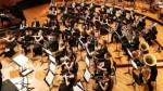 L'Orquestra Simfònica de Sydney, a Nou Barris