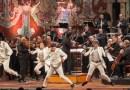 'Música Mercè' amb un os mandrós s'escapa del Zoo de Nova York