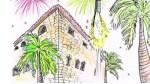 Festa Major a Vilapicina i la Torre Llobeta