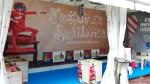 La campanya Joguines Solidàries fa una crida per recopilar regals per als infants