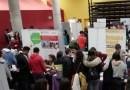 Una fira d'entitats i oficis adreçada als joves