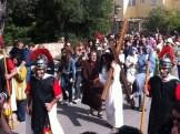 via crucis santa eulària 14