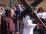via crucis santa eulària 19