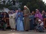 via crucis santa eulària 6