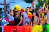 IbizaGayPride_170617__SGC4771