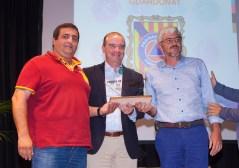Premis Esport Formentera 201703